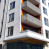 http://www.dreamstime.com/stock-image-apartment-building-image19532951